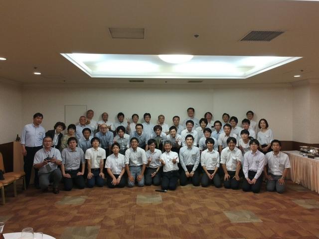 DJI_0045.JPG